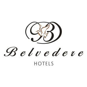 Belvedere Hotels