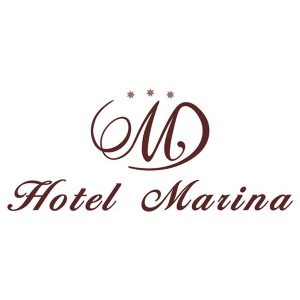 Hotel Marina-web