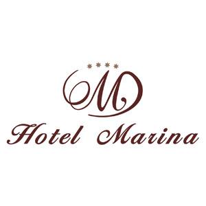 Hotel-Marina-4stars (2)