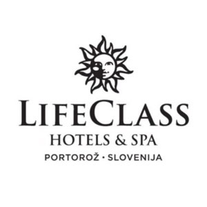 LifeClass-Hotels-&-Spa