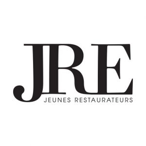 JRE - Jeunes Restaurateurs