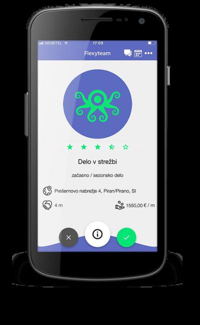 Flexyteam-App3
